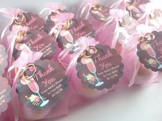 Bath Bombs make a great party favor for Bridal Showers. This listing is for 24 bath bombs that are 3 Bridal Shower Favors, Wedding Favors, Party Favors, Bridal Showers, Wedding Ideas, Wedding Games, Wedding Stuff, Wedding Decorations, Imagenes Mary Kay