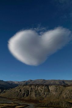 Patagonia Love Cloud by Zach McDuffie