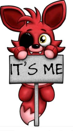 Fnaf wallpaper now. Browse millions of popular wallpapers and ringtones on Zedge and personalize your phone to suit you. Browse our content now and free your phone Fnaf Wallpapers, Cute Wallpapers, Tumblr Skate, Skate Logo, Spitfire Skate, Foxy Wallpaper, Skate Tattoo, Foxy And Mangle, 2 Kind