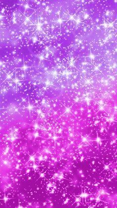 Purple sparkle glitter wallpaper aaa gangsta in Glitter Phone Wallpaper, Cute Wallpaper For Phone, Rainbow Wallpaper, Star Wallpaper, Purple Wallpaper, Galaxy Wallpaper, Wallpaper Wallpapers, Best Iphone Wallpapers, Pretty Wallpapers