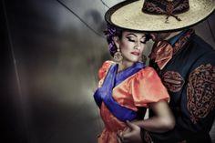 Photo gallery - Ballet folklorico Leyenda