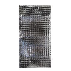 Enerflex 24 in. x 4 ft. Radiant Barrier (10-Pack)-115361 - The Home Depot