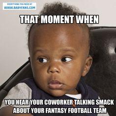 fae379116d78d3e3f9d8a1e51f350370 football memes baby house divided meme memes i love pinterest baby fan and house