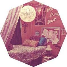 Neutral Dorm Room +Decorating Tips! Dorm Life, College Life, Dorm Design, Cute Dorm Rooms, College Dorm Rooms, My New Room, Beautiful Bedrooms, Dorm Decorations, Room Inspiration