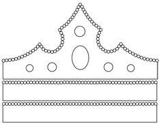 coroa-porta-guloseimas - Pesquisa Google