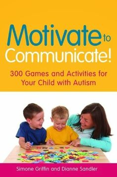 I mentioned in my previous post that one of the most important components of expanding expressive language and communication for individuals with autism is explicitly addressing initiation of communication.  This take a variety of functions, but includes initiating requests, initiating protests, asking for assistance, and initiating conversation.  Initiating communication is a lifelong skill that is …