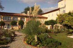 La Villa Hotel MOMBARUZZO PIEDMONT ITALY