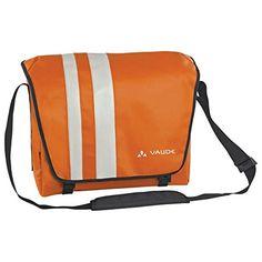 116078c87da2 Vaude Albert Hiking Daypack Orange Medium -- This is an Amazon Affiliate  link. More