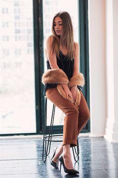 Holiday lookbook 2015   Lintervalle Chic, Holiday, Style, Fashion, Elegant, Vacations, Moda, La Mode, Holidays