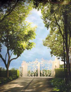 singapore property sale eco sanctuary