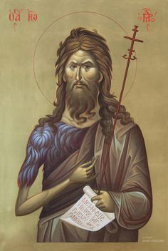 Mihail Alivizakis – icoana Raphael Angel, Archangel Raphael, Byzantine Art, Byzantine Icons, Religious Icons, Religious Art, Christian Religions, Angel Pictures, Saints