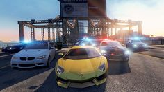 NFS-Most-Wanted-for-PS-Vita-Is-the-Same-Game-as-the-PS3-One-2