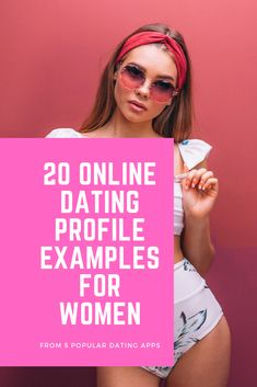 Online Dating Questions, Online Dating Advice, Popular Dating Apps, Best Dating Apps, Dating Women, Dating Advice For Men, Hinge Dating App, Funny Dating Profiles, Sites Online