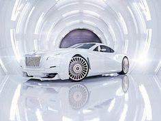Rolls royce cars hd wallpaper Maserati, Bugatti, Ferrari, Rolls Royce Coupe, Rolls Royce Cars, Jaguar, Mustang, Porsche, Audi