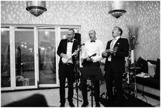 Where you party 'til the break of dawn - Wedding at Villa Malla, Filtvet Fyr // Bryllup på Villa Malla, Filtvet Fyr