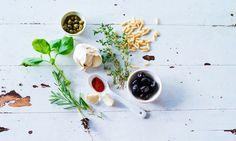 9 Spices & Herbs Everyone Should Eat For Optimal Health: A Doctor Explains - mindbodygreen.com