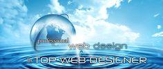 Web Relations are Escalating Dramatically  www.theweb77.com