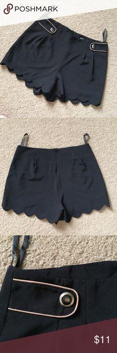 New❗️ Short pant New sexy Summer short pants, Slim loose short. 💯 new.  Cheapest price. Shorts Bermudas