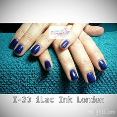 iLac from INK London