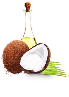 The Alternative Daily Special Report: The Coconut Oil Secret Exposed