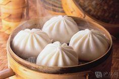 8 món ăn sáng truyền thống đơn giản mà ngon của Trung Quốc