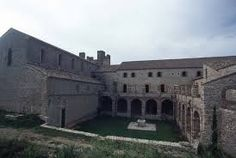 Image result for fotos de l'abbazia San Pastore a Greccio