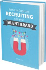 Use this eBook to learn how to improve your recruiting efforts by focusing on your talent brand and creating a culture that attracts top talent. Create A Company, Good Company, Values Examples, Employee Engagement, Core Values, Get Excited, Online Courses, Brand You, Improve Yourself