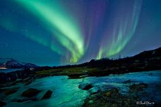 SworldのFacebookページでは、記事の更新のお知らせの他に「Photo of the Day」と題して毎日1枚世界のワクワクドキドキな写真を紹介しています。2012年9月17日~9月22日は世界の夜空特集!世界の美しい夜空をお楽しみください。