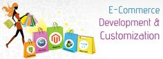 Webmonx- We provide A complete web solutions for your online store We build amazing E Commerce portals for your business needs. with responsive, search engine friendly features. cart solutions for online payments, payment gateway, and api integration. for more details about E-Commerce development visit http://bit.ly/1L4LSNc