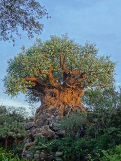 Inspirational Beading: Tree of Life Beading Tutorials
