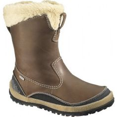 warm winter outfits for women | warm winter boots Winter Boots for Women