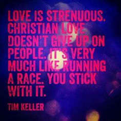 Every relationship needs Jesus, he the foundation to every relationship before it's too late know this Tim Keller, Love Dare, Christian Love, Blog Love, Daily Devotional, Don't Give Up, Beautiful Words, Wise Words, Quotes To Live By