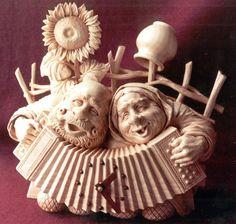 Google Image Result for http://pixzii.com/wp-content/uploads/2009/10/TOGETHER_by_mfirsanov-wood-artwork-carving.png