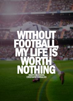 Cristiano Ronaldo Motivational Quotes Football Motivational Quotes for Player