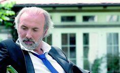 Mjesec dana pred koncert u Sarajevu Dino Merlin poručio: Koševo je teren na kojem najbolje igram | http://www.dnevnihaber.com/2015/06/mjesec-dana-pred-koncert-u-sarajevu-dino-merlin-porucio-kosevo-je-teren-na-kojem-najbolje-igram.html