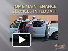 13 Best General Building Maintenance Services images | Home