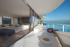 Maison&Objet Miami 2015: best hotels in Miami | My Design Agenda