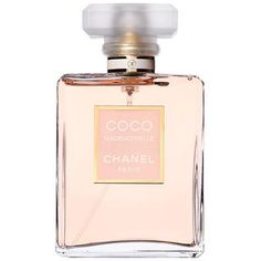 have yet to meet anyone that doesn't love this fragrance. it's one of those any-season scents