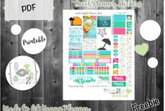 Digital Goodies – oh so whimZey