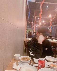 """cheol: rather than rice u should eat more meat woozi-ya boo: really the exact opposite of me jihoon: 🍚🍚🍚"" Seventeen Scoups, Mingyu Seventeen, Boyfriend Photos, Won Woo, Lee Jihoon, Seventeen Wallpapers, Kpop, Pledis Entertainment, Seungkwan"