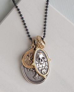 Image result for erica molinari jewelry