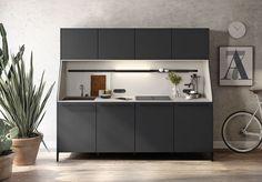 Cozinha 295