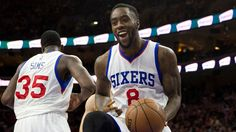 Philadelphia 76ers end home drought with victory over Cleveland Cavaliers