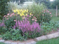 Gardening with no weeds!!!!
