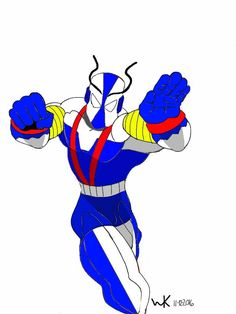 giant man/diehard(image comic,youngblood)