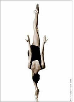 howard schatz, long legs, amazing people do not, ballet dancers, dance ideas, dancer pointe, dance photos, beauti, pointe ballet dance