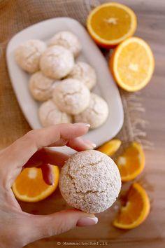 Bulgarian Recipes, Croatian Recipes, Italian Cookies, Italian Desserts, Bakery Recipes, Dessert Recipes, Biscotti Cookies, Wonderful Recipe, Food Humor