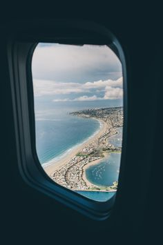 travel and plane view image on We Heart It