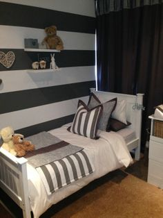 Dream Furniture specialises in quality Baby Furniture, Kids Furniture, Baby Cots, and Children's Bedroom Decor. Baby Furniture and Childrens Furniture in South Africa. Childrens Bedroom Decor, Perfect Bedroom, Baby Furniture, Dream Furniture, Childrens Bedrooms, Childrens Furniture, Bedroom Decor, Bed, Toddler Bed