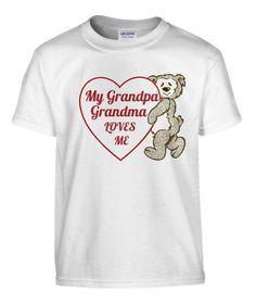 * Kids T-Shirt - 18.99 + 3.85 Shipping * | Teespring